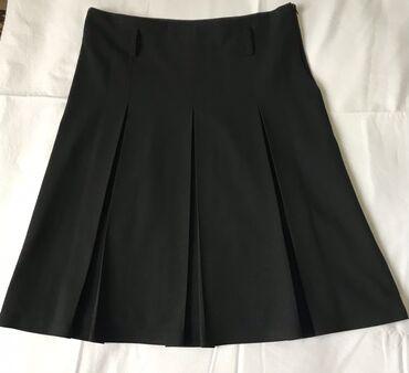 Продаю юбку Турция дёшево. Качественный материал и пошив. Очень крас