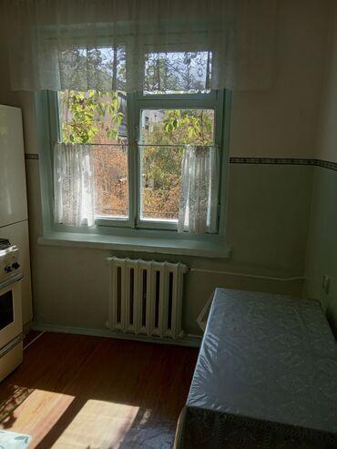 продам мебель бу in Кыргызстан | МЕБЕЛЬНЫЕ ГАРНИТУРЫ: 104 серия, 2 комнаты, 44 кв. м С мебелью, Не сдавалась квартирантам, Совмещенный санузел