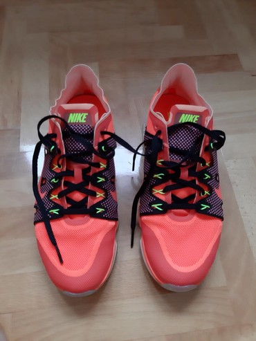Ženska patike i atletske cipele - Belgrade