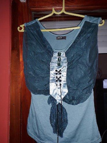 Elegantna-bluza-xl - Srbija: Divna elegantna bluza