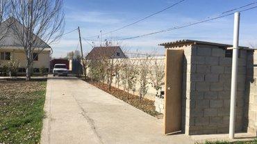 Продаю 6 -ком  дом, все документы в в Бишкек - фото 6