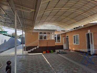 строительство и ремонт в Кыргызстан: Продам 12 соток Строительство от посредника