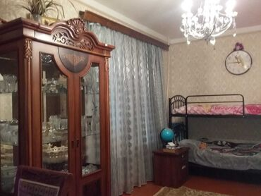 2 otaqlı mənzil - Azərbaycan: Mənzil satılır: 2 otaqlı, 58 kv. m