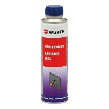 Герметик для радиаторагерметик для