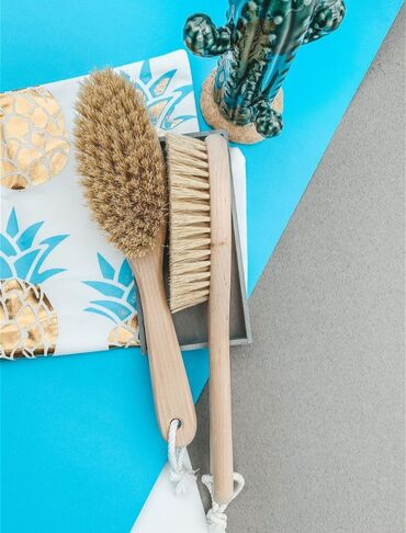 Европейское качество! Качественное очищение кожи в домашних условиях