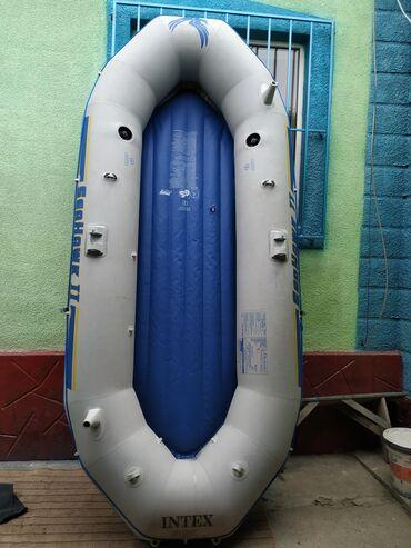 174 объявлений: Продаю лодку, все что на фото, прошу 12000