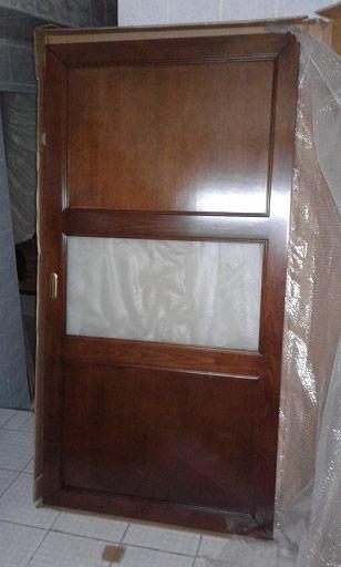 Мебельный фасад- дверь от шкафа в Бишкек
