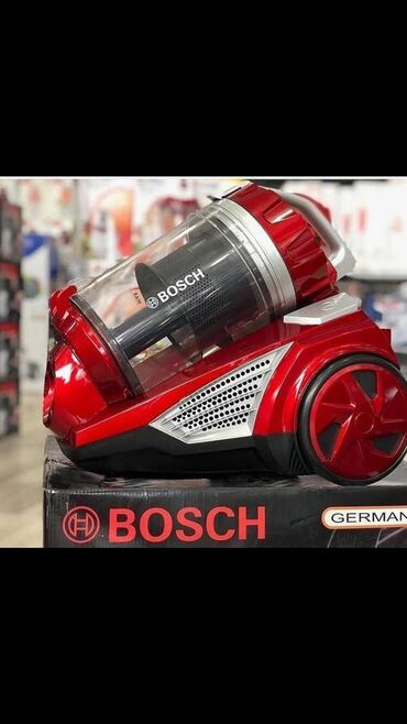 Tozsoran Bosch 3500 vt guclu cekim caskali madel 130 azn yeni mehsul