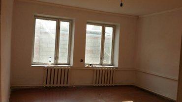 Чон жер Yй квартирага берилет. кохяини в Бишкек