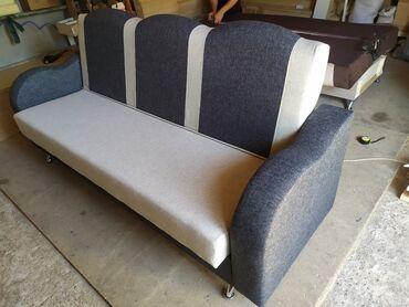 10589 объявлений: Новые диваны раскладные в стиле хай текка совеременный рацветки у нас