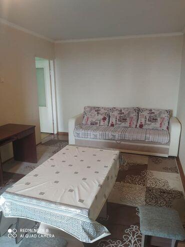 дисплей на редми 5 в Кыргызстан: Сдается квартира: 1 комната, 32 кв. м, Бишкек