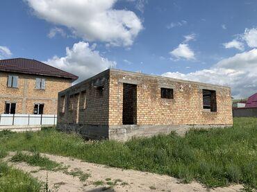эсенбек в Кыргызстан: Продам соток Строительство от собственника