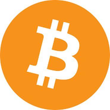 Помогу купить биткоин, пишем в телеграмм @btctjkпокупаю на бирже
