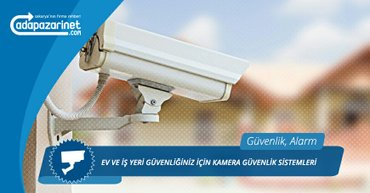 Bakı şəhərində Security camera remont install buy