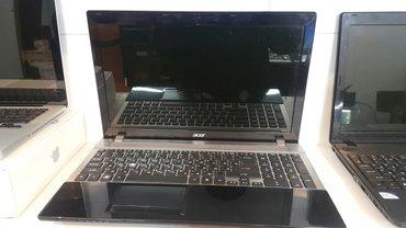 I5-3210M 6GB HDD 750GB GT610M 1GB Аккумулятор 2 часа в Бишкек