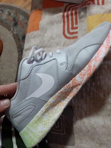 Ženska patike i atletske cipele - Batajnica