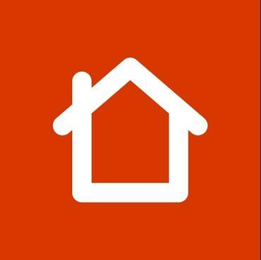 сары озон городок бишкек в Кыргызстан: Продажа домов 90 кв. м, 5 комнат, Старый ремонт