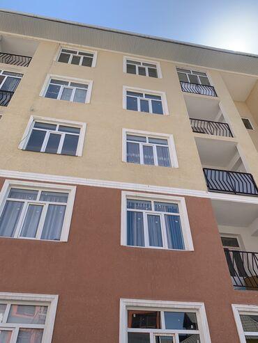 мр 371 купить в бишкеке в Кыргызстан: Продается квартира: Индивидуалка, Кок-Жар, 1 комната, 35 кв. м