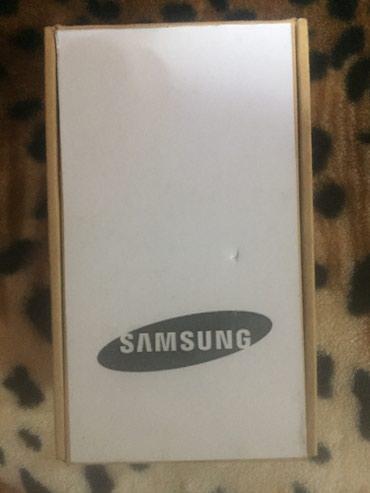 Samsung galaksy grand prime karopkası - Xırdalan