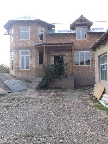 For Sale Houses Owner:  in Vovchansk