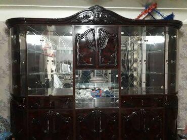 турецкая мебель в бишкеке в Кыргызстан: Мебель   г.Жалалабад