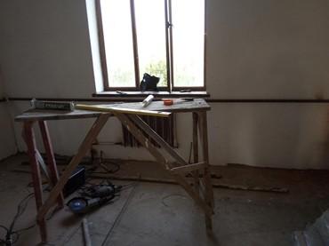 сантехник электрик отопление в Кыргызстан: Сварщик,сантехник,отопление,электрик любая сложность