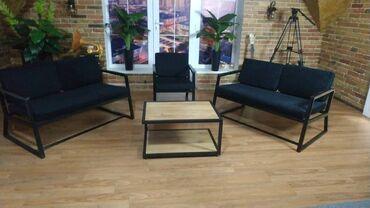 Услуги - Беш-Кюнгей: Мебель на заказ | Столы, парты, Кровати, Диваны, кресла Платная доставка