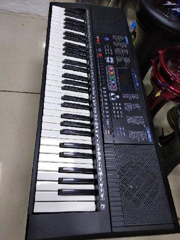 Pianino elektron 2800