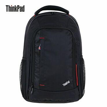 bel çantası - Azərbaycan: Lenovo Thinkpad 15,6 Rukzak çantaThinkpad Bel çantası15,6 düym Notebuk