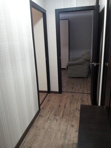 Сдается квартира: 2 комнаты, 42 кв. м, Лебединовка