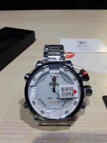 Yeni Shark Sport tam orijinal kişi üçün qol saatı satılır 7d5e349f4f1