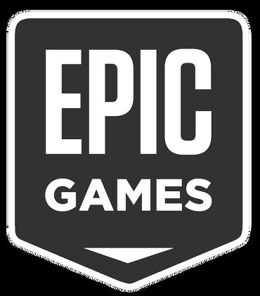 Epic Games Oyun Hesabı satılır,Hesab yenidi içərisindəki oyunların