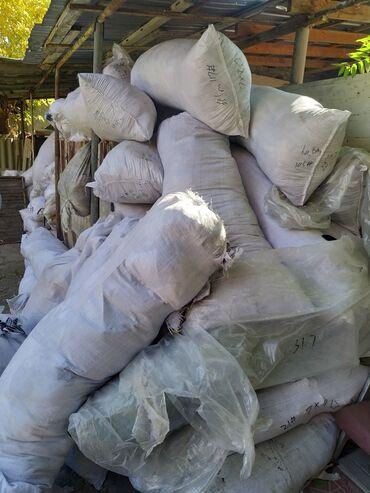 отдам даром в Кыргызстан: Отходы от швейного цеха отдам даром адрес молодой гвардии жибек
