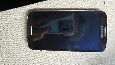 Samsung s4 platasi - Azərbaycan: Ehtiyat hissələri kimi Samsung Galaxy S4 16 GB qara