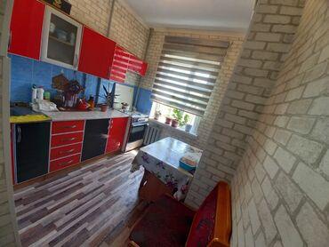 сдаю дом токмок в Кыргызстан: 105 серия, 3 комнаты, 3 кв. м