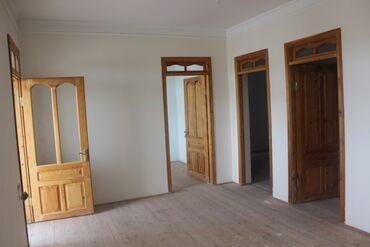 Недвижимость - Тауз: Продам Дом 80 кв. м, 3 комнаты