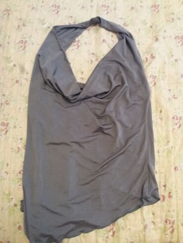 Svilenkasta majica