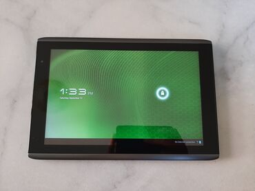 Acer neotouch p400 - Srbija: Acer A500   Na prodaju tablet Acer A500, perfektno očuvan kao što se v