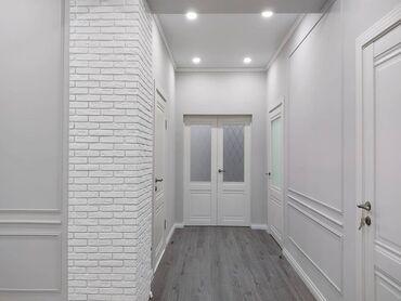 Продается квартира:Элитка, 2 комнаты, 74 кв. м