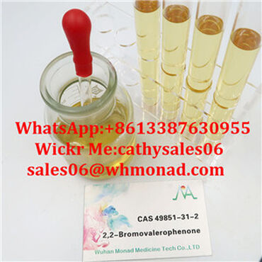 Contact us:Wuhan Monad Medicine Tech Co.,LTDWhatsApp/Signal: Email