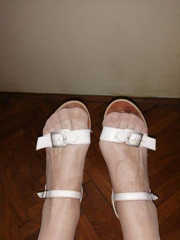 Ženska obuća | Cacak: Br. 38