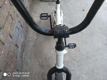 Велосипед б/у оканчательная цена 2500 ГЭС 2 Суворова 1