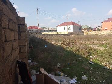 gencede torpax - Azərbaycan: Satılır sot vasitəçidən