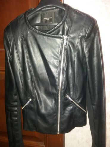 Куртка Zara. Размер XS