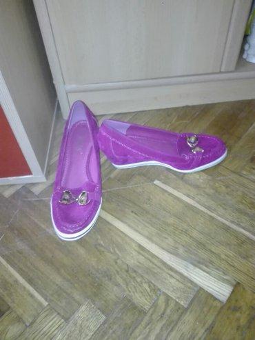 Potpuno nove cipele (br 37) - Vrsac