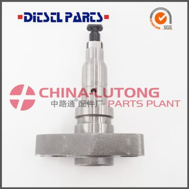 Diesel fuel injection system 1 418 415 545/1415-545 For Sale в Бактуу долоноту