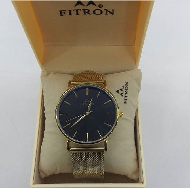 fitron - Azərbaycan: Fitron
