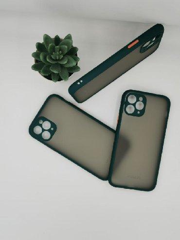 c-yeni-iphone-5 - Azərbaycan: Iphone modellerine keysler