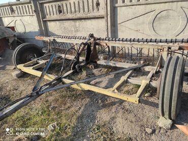 лалафо телефон бишкек в Кыргызстан: Грабли для трактора Пишите в лалафо