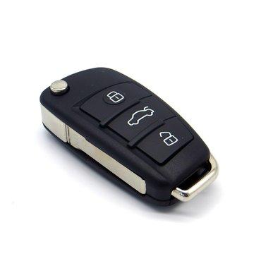 Sumqayıt şəhərində Audi acar korpusu 100%tam original acar korpuslari bizde. Diger
